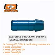 Lot de 6 bushing CB G Nock Uni Bushing EASTON
