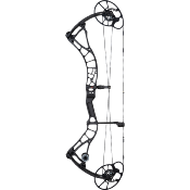 BOWTECH SOLUTION