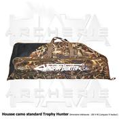 Housse compound Trophy Hunter Standard