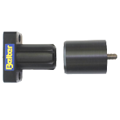 BOW HOLDER RIP CLUTCH & ADAPTER
