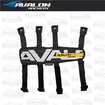 Bracelet AVALON double pour Junior